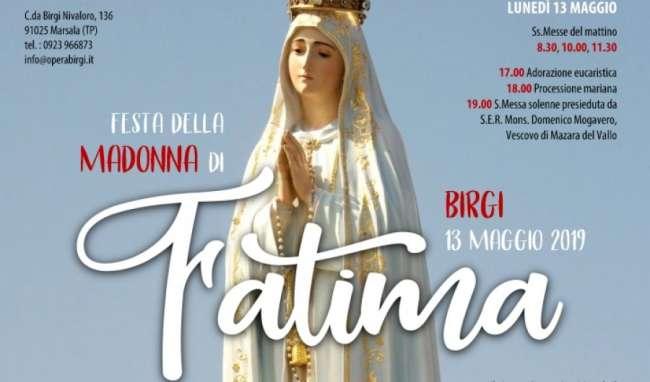 Indulgenze Plenarie Calendario.Le Indulgenze Al Santuario Opera Santuario Nostra Signora